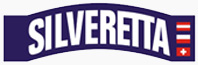 Silveretta